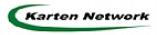 לוגו קרן קרטן