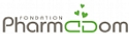 לוגו פארמדום