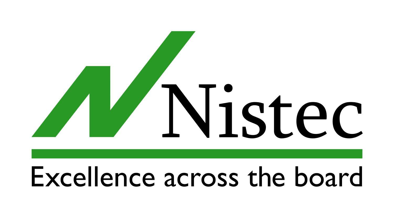 לוגו ניסטק