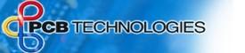 לוגו PCB